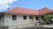 Maui-Wailuku-TerritorialOffice
