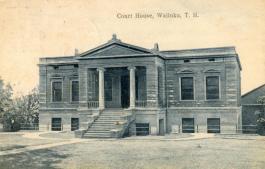 Maui_Wailuku_Courthouse