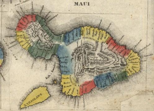 Maui_Nui-SP_Kalama-1838-Maui