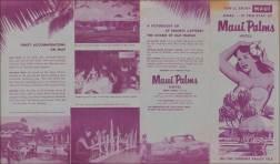 Maui_Palms-brochure-(kamaaina56)-c1956