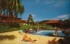 Maui_Palms-poolside-(kamaaina56)