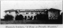 Maunaolu_Seminary-HMCS-The_Friend-1929
