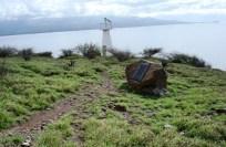 McGregor_Point-Norwegian-Monument-plaque