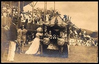 Mid-Pacific Carnival-grandstand-auto-1907