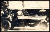 Mid-Pacific Carnival-tractor-1913