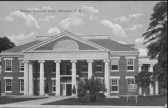 Mission Memorial Building-PP-13-1-006-00001