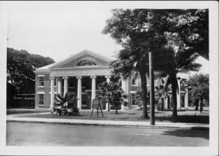 Mission Memorial Building-PP-13-1-009-00001