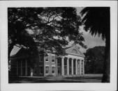 Mission Memorial Building-PP-13-1-019-00001