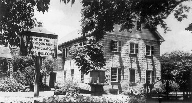 Mission_Houses-1944