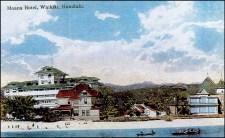 Moana_Hotel-Peacock_Cottage-Cleghorn_Beach_House-Hustace_Villa-postcard-(CulturalSurveys)-ca_1910