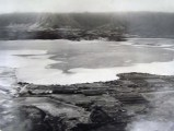 Mokapu-Peninsula-before-MCAS-dredging-1938.