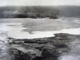 Mokapu-Peninsula-before-MCAS-dredging-1938.