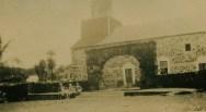 Mokuaikaua-1928