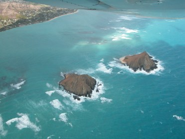 Mokulua_Islands-SOEST