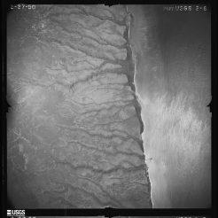 Molokai-Kolo-UH-Manoa-USGS-4115-1950