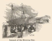 Morning Star-launch-1