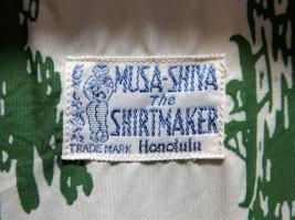 Musashiya_Label
