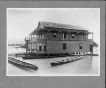 Myrtle Boat Club-PP-5-8-024