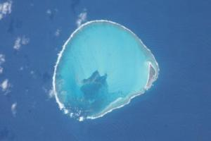 Mokupāpapa (Kure Atoll)