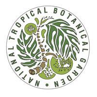 NTBG-Logo