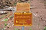Na_Pohaku-o-Hauwahine-sign-(notsogreathikingblog)