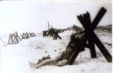 Naked Warrior-First_Trainees_FT_Pierce_1943