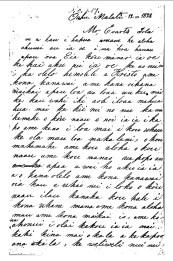 Namahana - Evarts Mar 12, 1828-1.