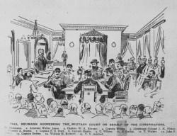Neumann addressing Military Court-PP-53-6-003-00001