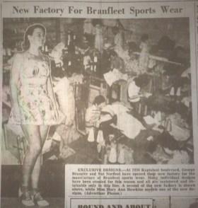 New Factory for Branfleet-Adv-July_23,_1939