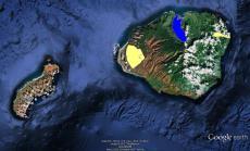 New_Big_5-Kauai_County
