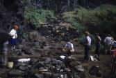 Nualolo_Kai-Bishop_Museum-archaeological_investigation-1958-k3-i-012_ppt