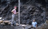 Nualolo_Kai-Bishop_Museum-archaeological_investigation-1958-k3-ii-008_ppt
