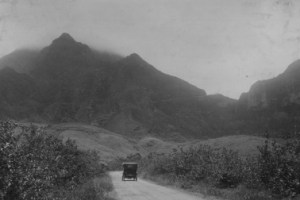 Kōnāhuanui