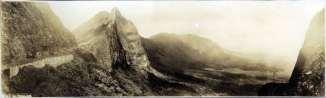 Nuuanu_Pali-Koolau_Range-1889