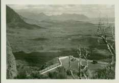 Nuuanu_Pali-View_of_Kaneohe-1935