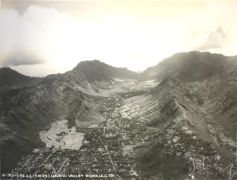 Nuuanu_Valley_1929