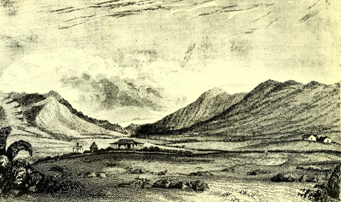 Nuuanu_Valley_(WC)_1840