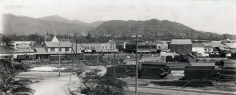 OR&L-Honolulu-showing_City_Mill-founded_by_Sun_friend-Chung_Ku_Ai