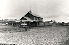 OR&L_Railway-Pullmans
