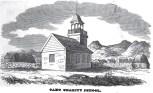 Oahu Charity School-Sailor's Journal-Aug_1838