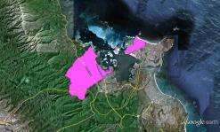 Oahu-Heeia-Ahupuaa-GoogleEarth