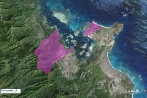 Heʻeia