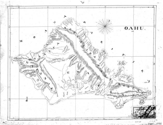 Oahu-Island-Emerson-Reg0445 (1833)