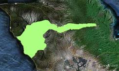 Oahu-Waianae-Ahupuaa-GoogleEarth