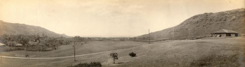 Oahu_Country_Club-looking_makai-(GaryWild)