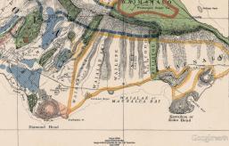Oahu_Island-Alexander-1902-(portion-Niu_Valley-LCA_802)