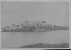 Oahu_Prison-The_Reef-PP-61-5-003-00001