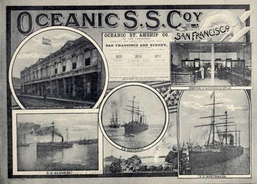 Oceanic_SS_Co