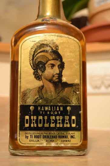 Okolehao_label (thewhiskyunderground)