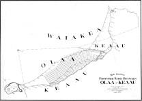 Olaa-Keaau-Proposed Volcano Road-DAGS1665-1893